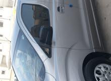 توصيل او ايجار سيارة اتش ون H1 للايجار مع السواق