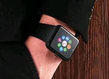 ساعة ذكية GT08