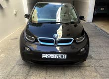 BMW i3 made in 2015 for sale