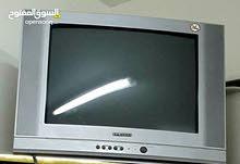 تلفزيون جيد جدا تمام