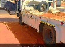 Van in Al Bkiria is available for sale