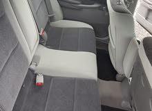Mazda 626 for sale in Tripoli