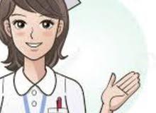 طبيب. او طبيبة اسنان. دو خبرة 0914090506