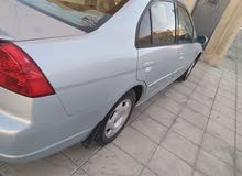 2003 Used Honda Civic for sale