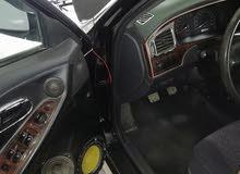 Used Hyundai 2002