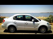 Used 2012 Suzuki SX4 for sale at best price