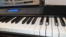 شركة  one music  تقدم اورج xts 690