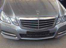 90,000 - 99,999 km mileage Mercedes Benz E 200 for sale
