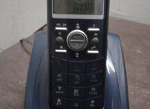 Motorola Wireless Home Phone For Sale