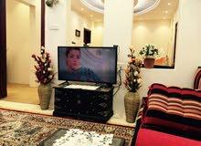 شقق 180م للبيع في صنعاء