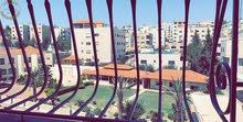 شقة مميزة للبيع في خلدا خلف بردايس طابق ثالث 185م