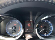 كرولا S 2016