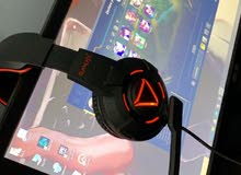 Check if interested in buying  Headset