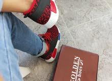 حذاء نمرة 36