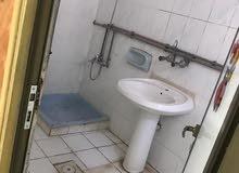 Best price 270 sqm apartment for rent in AmmanJabal Al Hussain