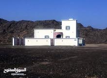 excellent finishing palace for sale in Ibra city - Safala