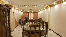 فرصة للبيع -- شقة أكسترا سوبر لوكس بأبراج المحروسة بالملاحة - السويس