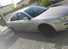 0 km mileage Ford Mondeo for sale