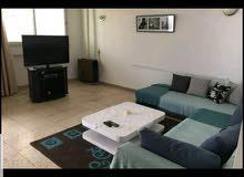 منازل للايجار في تونس
