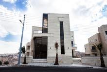 عبدون - شارع كايد العرموطي