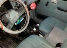 i40 1995 - Used Manual transmission
