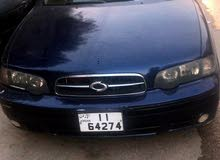 Used condition Samsung Other 2002 with 60,000 - 69,999 km mileage