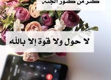 معلم لغة عربية ومحفظ قرآن كريم مجاز بأعلى الأسانيد