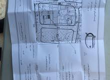 منزل للبيع قريب من السريع مساحته 85 متر