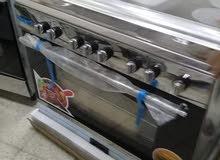 بيع مكيفات اسبلت وشباك باسعار مناسبة مع التوصيل والتركيب والضمان جوال 0537928203