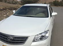 Used 2007 Toyota Aurion for sale at best price