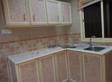 3bedroom flat for rent in tubli behind aswaq alhelli