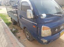 0 km mileage Hyundai Porter for sale
