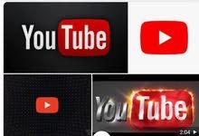بيع قناه يوتيوب