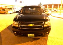 condition Chevrolet Other 2012 with  km mileage