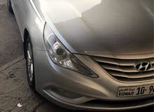 Hyundai 2011 for sale -  - Kuwait City city