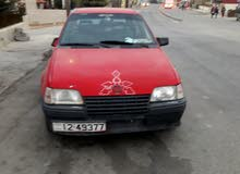 0 km Opel Kadett 1988 for sale