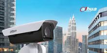 كاميرات مراقبة اجهزة بصمة شبكات اقفال اكترونية
