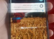 هاتف نوت 4 استعمال نظيف تبارك الله