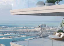 Receive your apartment in South Beach with the lowest price and the longest repayment period