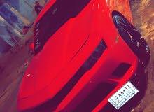 60,000 - 69,999 km mileage Chevrolet Camaro for sale