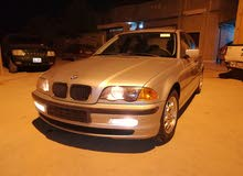 1999 BMW 318 for sale