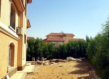 Villa stand Alone For Sale At Madinty 900m