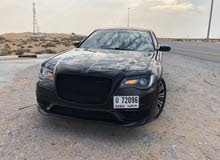 For sale 300C 2013
