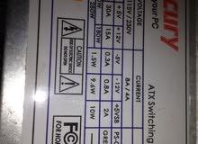 power سبلاي w300w