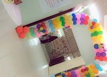 بالوناتي لتنسيق البالونات للحفلات