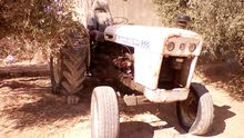A Used Tractor at a very special price is up for sale