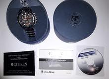 Citizen Eco-Drive JY0000-53E