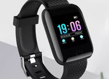 XANES A6S Smart Watch