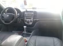 سيارة هيونداي2008 للبيع