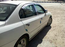 0 km Hyundai Avante 2003 for sale